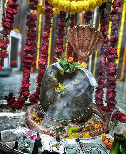 Gasota Temple