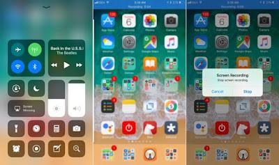 [وینه: iOS-11-hidden-features-1.jpeg]