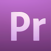 Download Gratis Adobe Premiere Pro CS5 Full Version Terbaru 2020 Working