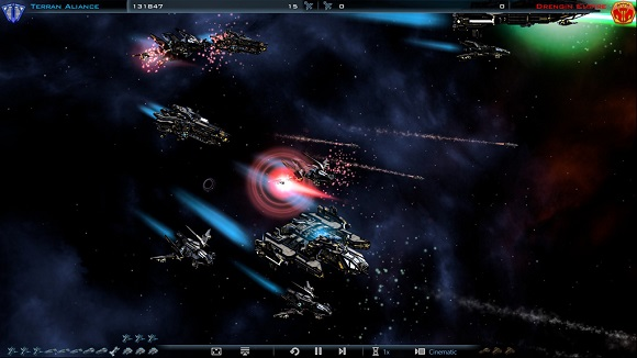 galactic-civilizations-3-pc-screenshot-www.ovagames.com-4