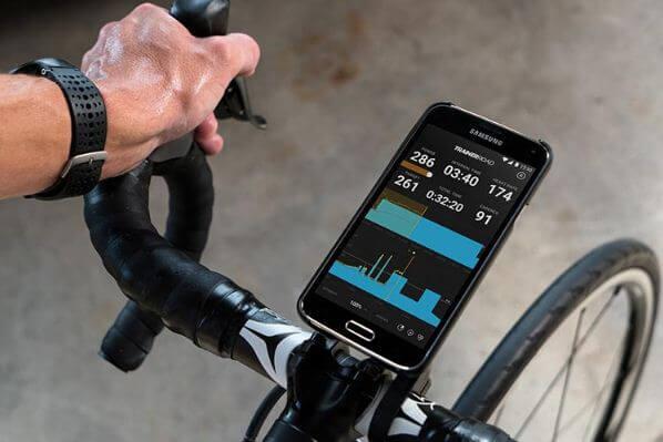 ما, هو, أفضل, تطبيق, مجاني, لركوب, الدراجات؟