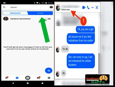 Online-Hindi-Meaning-Facebook,ऑनलाइन-को-हिंदी-में-क्या-कहते-हैं,Online-Meaning-In-Hindi,Online-Ko-Hindi-Me-Kya-Kahte-Hai,online-ka-hindi-kya-hota-hai,online-को-हिंदी-में क्या-कहते-हैं,Online-Hindi-Meaning,online-ka-hindi-meaning-kya-hai