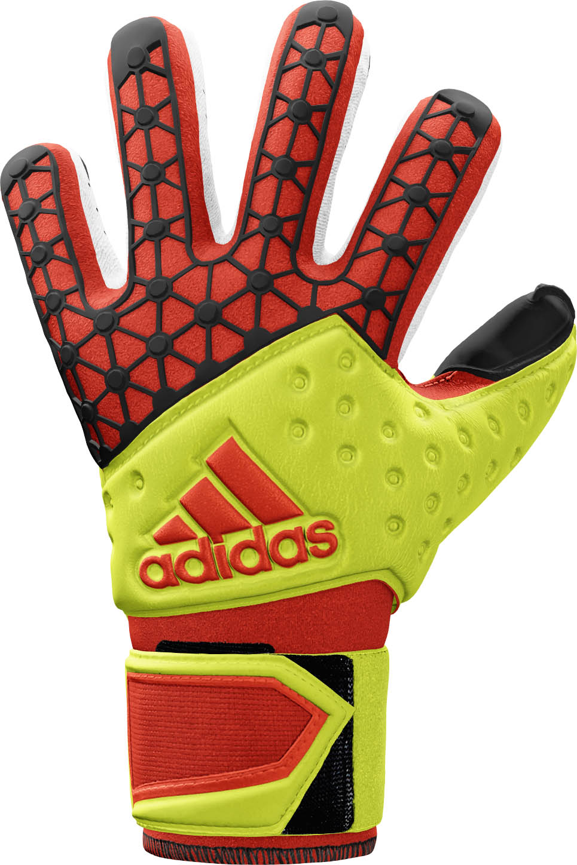 Adidas Next Generation 2017-18 Goalkeeper Gloves Pack ... |Goalkeeper Gloves Adidas 2015