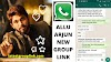 Join 701+ Allu Arjun Whatsapp Group Links New Update