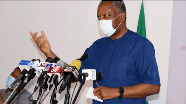 'We'll fight it to the end' — FG kicks against attacks on Nigerians in China