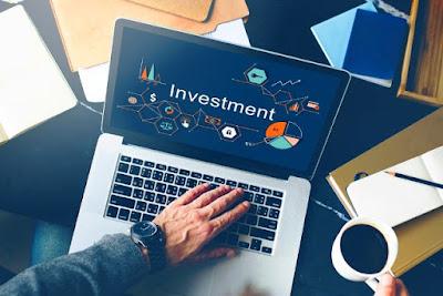 tips_investasi_untuk_pemula