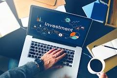Tips Investasi Untuk Pemula Yang Harus Kamu Ketahui