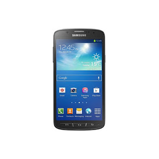 samsung-galaxy-s4-active-lte-specs-and