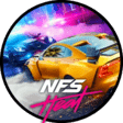 تحميل لعبة Need for Speed-Heat لجهاز ps4