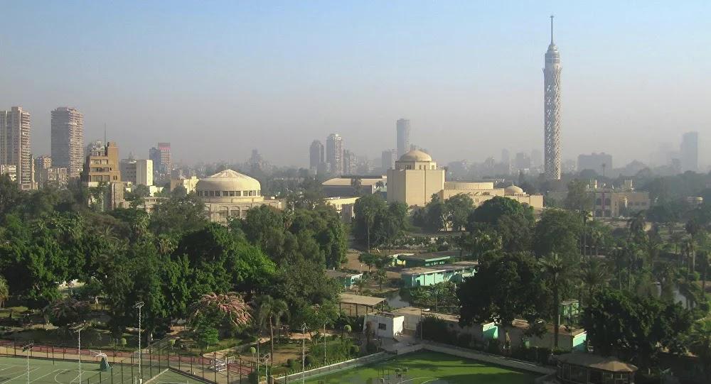 اجتماع ثلاثي مرتقب بين العراق ومصر والأردن في القاهرة الثلاثاء المقبل