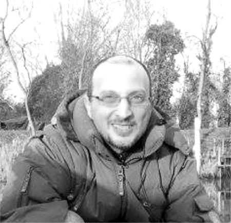 Gianluca-Santeramo