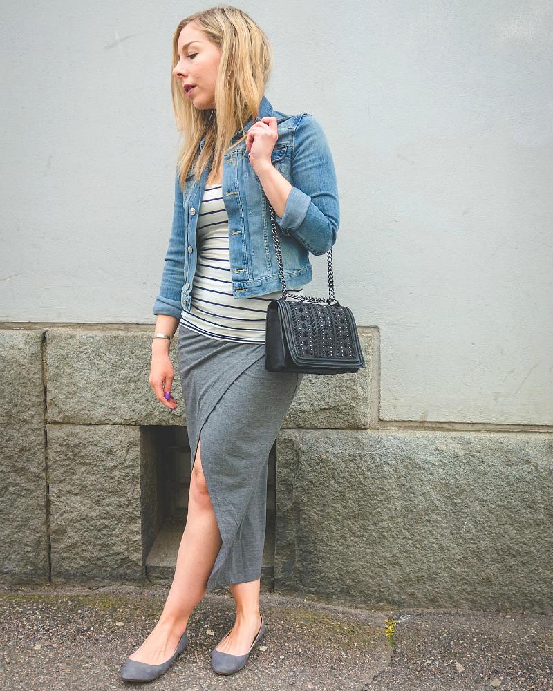 storedandadored bag blog: pre loved bags vs designer dupes