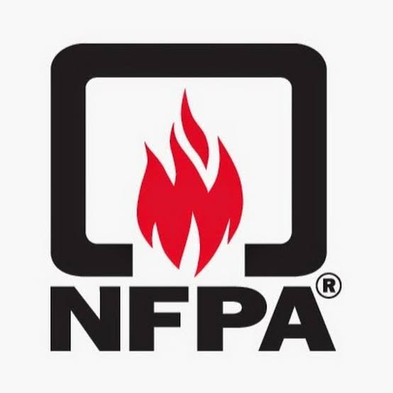 NFPA - National Fire Prevention Association