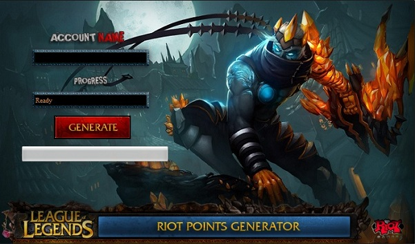 Hacks To Download: Champions Online ZEN Generator