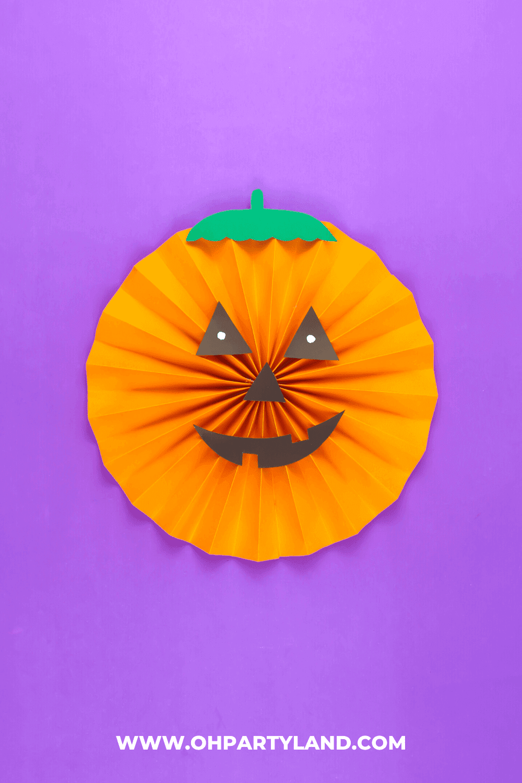 pumpkin-halloween-crafts