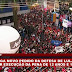 Rede TVT vai processar Globo, Band, Estadão e Folha, entre outros, por uso indevido de link