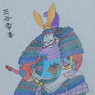 鶴岡八幡宮:ぼんぼり