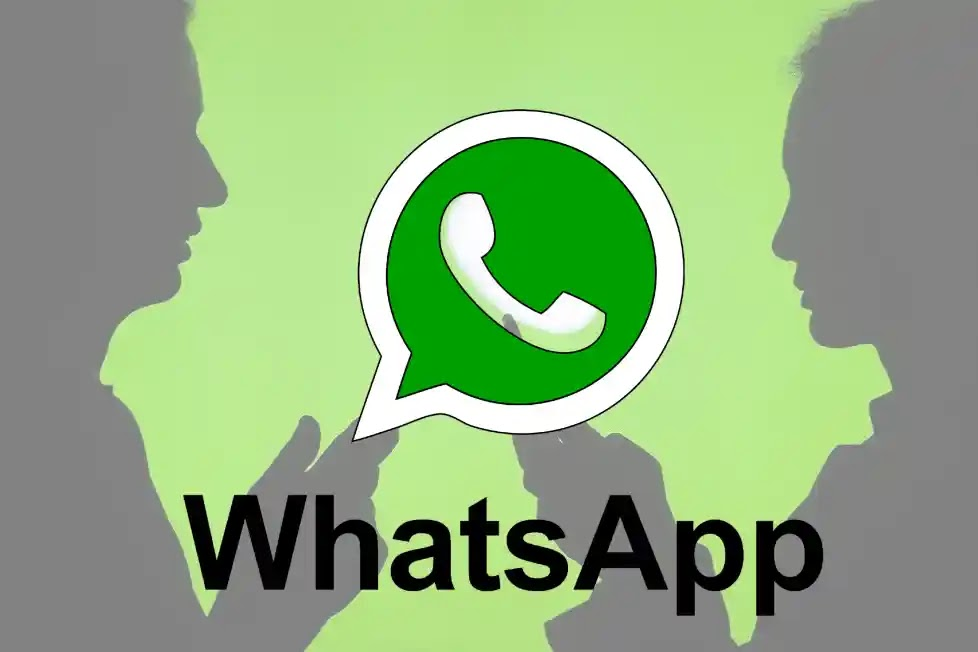 WhatsApp shares the four ways to keep Chats Secure, Private and Safe