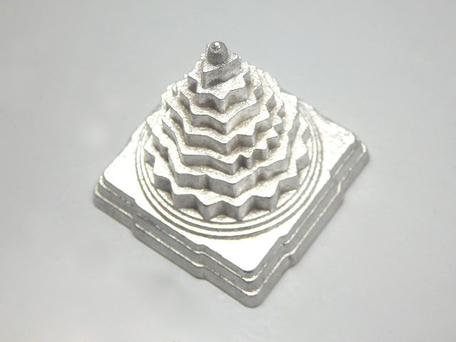 Image result for श्री यन्त्र रहस्य