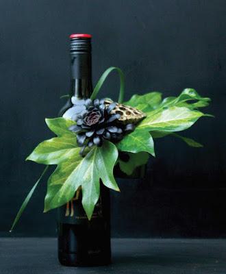 Flower-box-centerpieces-wedding-decor-K'Mich Weddings Events-Philadelphia PA