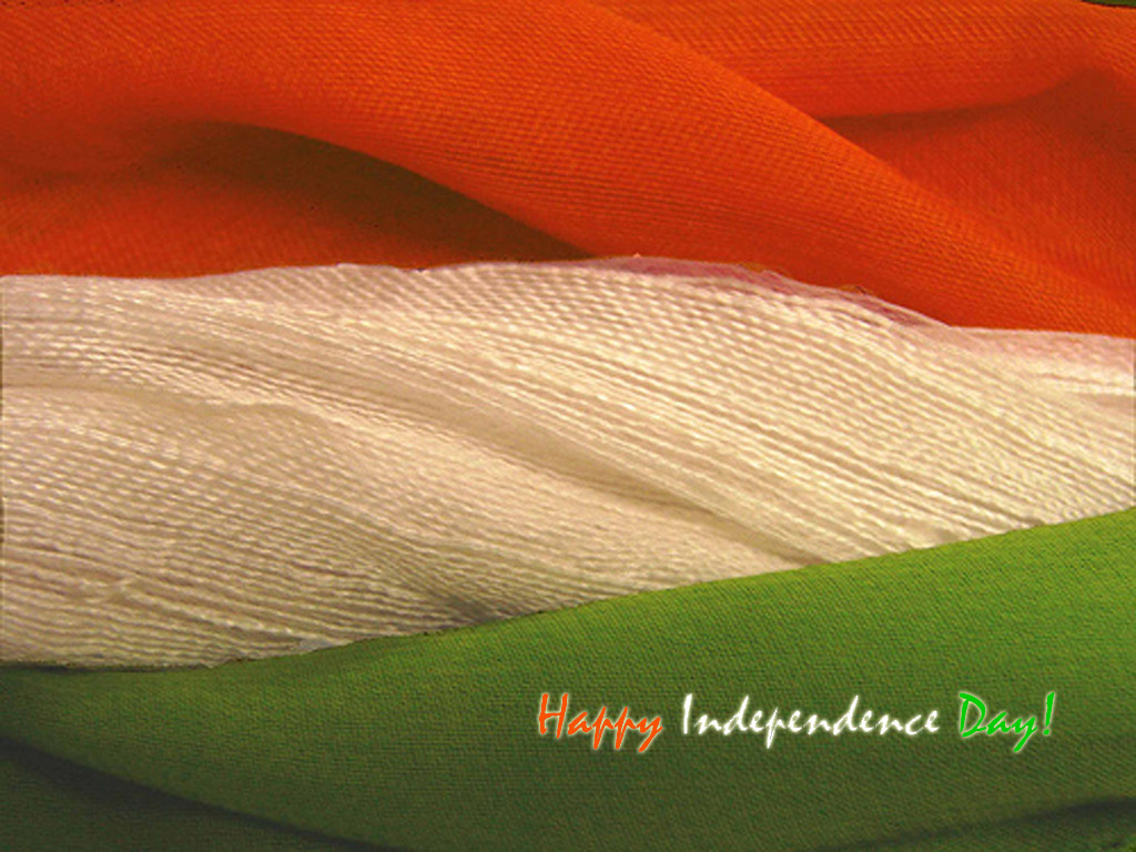 15 August Independence Day Hd Wallpaper: 15 August Independence Day Of India,India History,full Hd