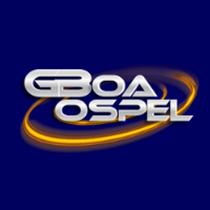 Ouvir agora Rádio Boa Gospel - Web rádio - Rio de Janeiro / RJ