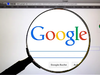 Inilah Tool dari Google yang Wajib Diketahui Blogger
