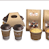 Patreon Early Release TS4 Paper Bag Bakery Set