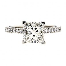 Rules Of Engagement Ring