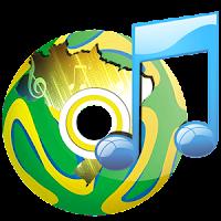 GTunes-App