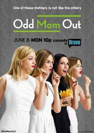 Odd Mom Out Serie Completa 720p Español Latino