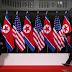 Se efectúa cumbre entre Kim y Trump en Singapur