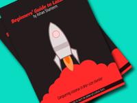 LazPlanet: Free E-book: Beginners' Guide to Lazarus IDE