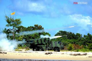https://1.bp.blogspot.com/-IK5S0FAz-rw/WLXRzLm1QII/AAAAAAAAKAU/2gJuxFiSD2Q8-Of707BXvxQ5pXl4fJ_vQCLcB/s1600/8.-Mengenal-Sistem-Senjata-Yon-Armed-1-Kostrad.jpg