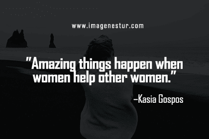 Capable-Woman-Quotes