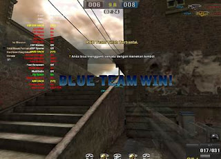 Link Download File Cheats Point Blank 5 Jan 2019