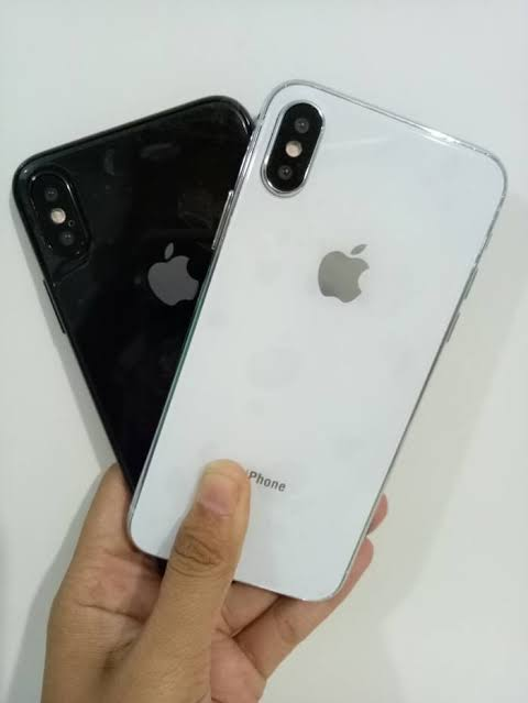 iPhone masuk daftar Blokir oleh Pemerintah