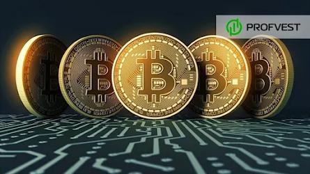 Новости рынка криптовалют за 11.08.21 - 17.08.21. Капитализация криптовалют превысила 2 триллиона
