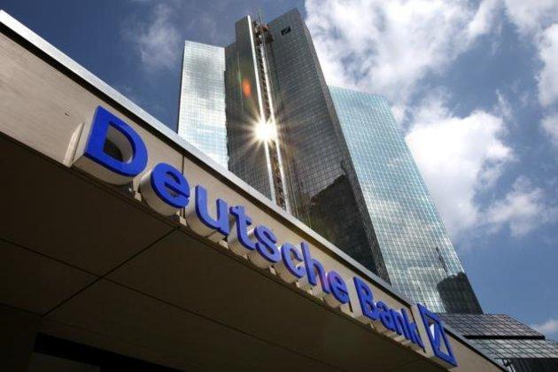 Deutsche Bank SWIFT Codes in Malaysia