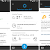 Cortana Lands In India Aboard CyanogenOS 13.1 Update