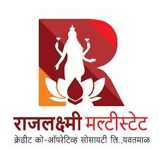 Rajlaxmi Multistate Credit Society Yavatmal Bharti 2021