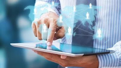 Giải pháp Marketing Online cho công ty dược phẩm