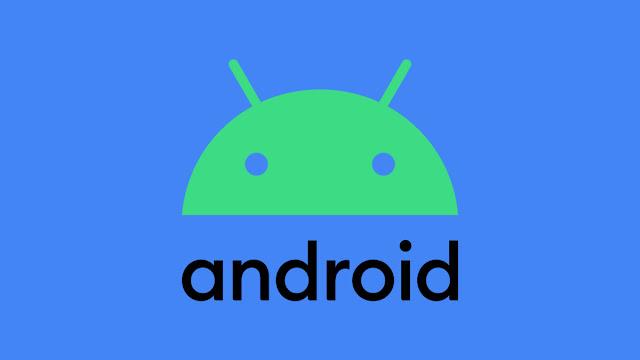 kelebihan android 10