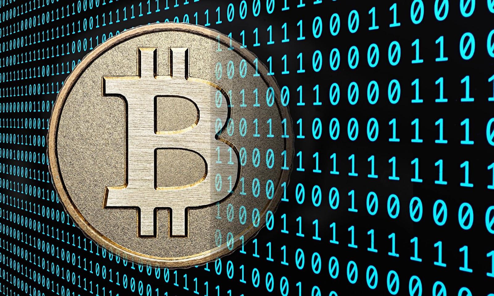 mindent a kezdőknek szánt bitcoinokról)