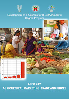 Agricultural Marketing Trade And Prices ICAR E course Free PDF Book Download E krishi shiksha,agricultural marketing trade and prices pdf download0/mo - $0.00 - 0  agriculture marketing trade and prices ppt0/mo - $0.00 - 0  agriculture marketing pdf agrimoon0/mo - $0.00 - 0  agricultural marketing trade and prices agrimoon0/mo - $0.00 - 0  agricultural marketing trade and prices notes pdf0/mo - $0.00 - 0  agricultural marketing in india book pdf30/mo - $0.49 - 0.04  agricultural marketing book70/mo - $0.23 - 0.67  agriculture study material