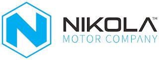 nikola motors corporation