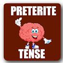preterite in Spanish, preterite tense in Spanish, Spanish verbs, conjugations