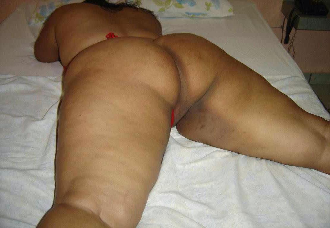 indian desi girl big ass