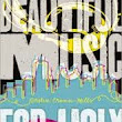Beautiful Music for Ugly Children by Kristin Cronn-Mills