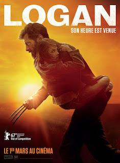 http://www.allocine.fr/film/fichefilm_gen_cfilm=225116.html